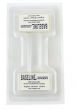 Baseline ADA Program Monofilament Tester - Disposable